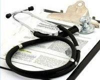 Bangalore: Doctors on call for fake medical certificates