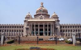 Bangalore: Bill to punish fake certificate holders passed