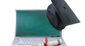 How to Avoid Fake Diplomas and Degree Scams