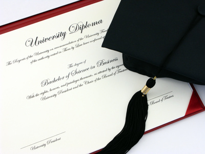 Colleges Offering Fake Degrees Diploma Fraud