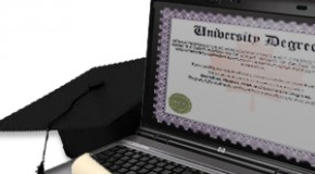 More warnings about bogus degrees