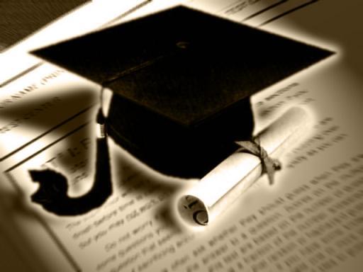 diploma fraud