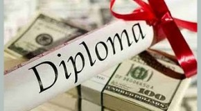 What You Need to Know About Diploma Mills