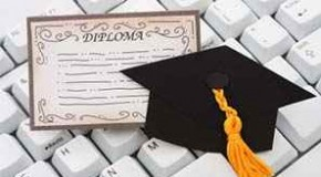 High school diploma mill claims to use home school law