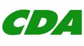 CDA to verify degrees of its employees