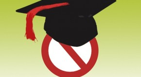 PHC urged to take action against fake degree holders