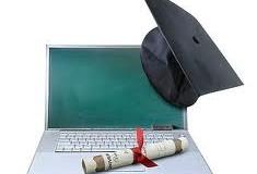 Most cops are diploma mill graduates
