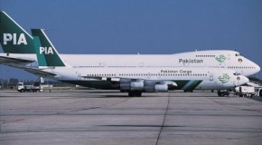 PIA sacks six fake degree holder pilots