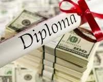 Buy a Fake Diploma Now!