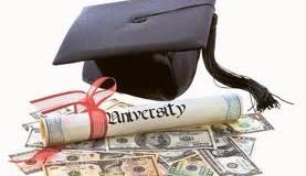 Cost of a Fake Degree in Dubai