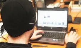 E-attack Reveals Fraud, Rift in University System