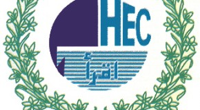HEC bill may kill education, benefit fake degree holders