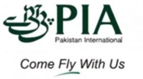 PIA's fake action against fakers