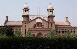 Fake degree: LHC puts of ex-minister's case