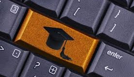 Use of diploma Mill Credentials
