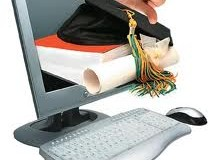 A High School Diploma or Degree Which Is Fully Compliant With Law in 48 Hours or Less
