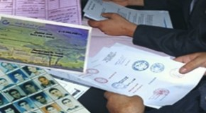 Iraq's Kurdistan Region Cracking Down on Fake Diplomas