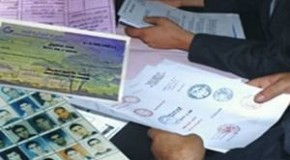 Authorities investigate fake education certificates in Iraq‏'‏s Kurdistan Region ‎