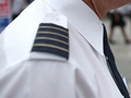 Fake pilot flew passengers for 8 months