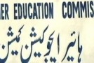 HEC slams new degree verification order