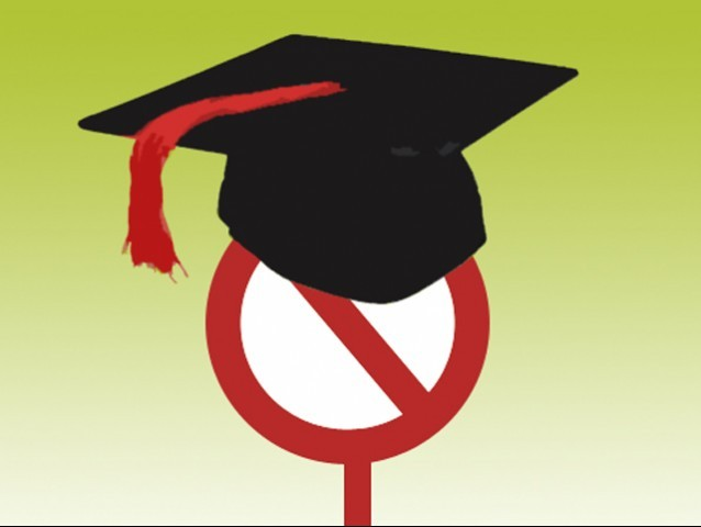 Fake degrees SC takes three more legislators to task