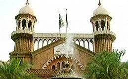 LHC to decide fate of PML-N's ex-MNA