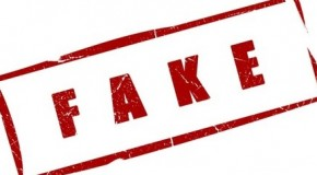 Over 50 'fake' study centres functioning in Guwahati