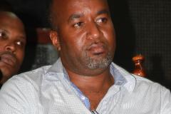 County reps defend Joho over degree