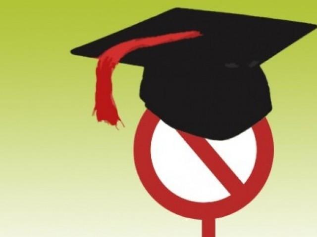 Fake degree case adjourned