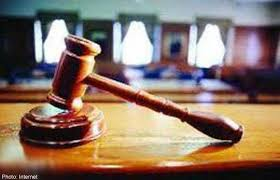 Man acquitted of cheating student