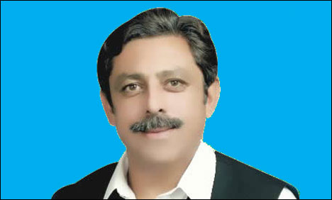 PTI MPA Yousaf Ayub's degree declared fake
