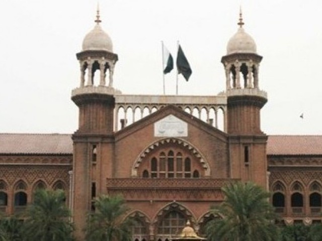 LHC extends hearing of 'fake degree' case