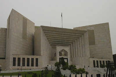 SC directs HEC to provide educational record of Liaqat Bhatti