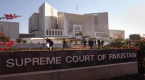 SC reserves ruling in Sumaira Malik fake degree case
