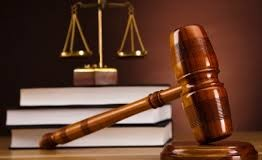 Fake Degree Case: Prosecutor seeks more time