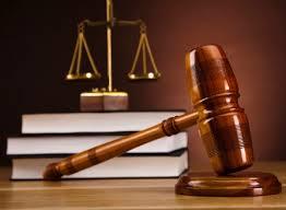 Fake Degree Case Prosecutor seeks more time