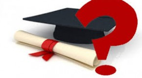 Fake degree scam: No sweat, you can get a university degree in 10 days