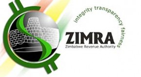 Zimra prejudiced of US$335 000 by bogus clearing agents