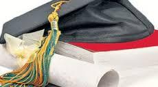 Degree Certificate Scandal Hits Varsity