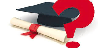 Fake degree racket accused in remand till Jan 28