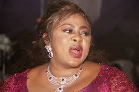 Stella Oduah Served As A Minister With Fake MBA Degree