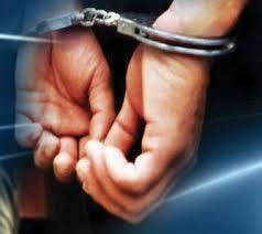 2 arrested for fake marksheet scam