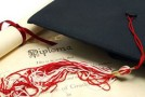 Man ran $5 million fake-diploma mill