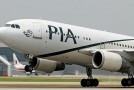 PIA fires 300 employees for having fake degrees