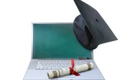 Macon family loses big to online diploma site