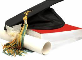 Thousands of Chandra Mohan Jha University degrees to be invalid