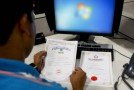 Fake degrees just a phone call away in UAE?