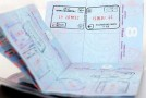 Three Iranians jailed for using fake travel documents