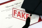 Pinoys top fake diploma users in Saudi