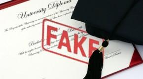Pinoys top fake diploma users in Saudi